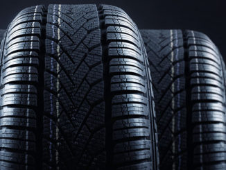 A JD Power study has found consumers favour OE brands when replacing tyres