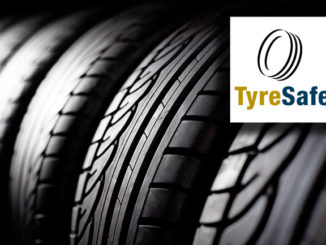 UK's TyreSafe launches new child-focused campaign