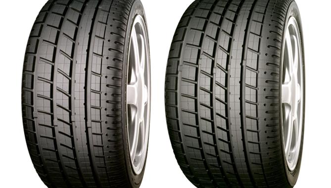 Куплю грузовые шины б/у, камеры для грузовых шин б/у, шоссейные шины, вездеходные шины, шины на ура