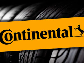 Continental is investing in a new indoor tyre testing facility in the U.S.