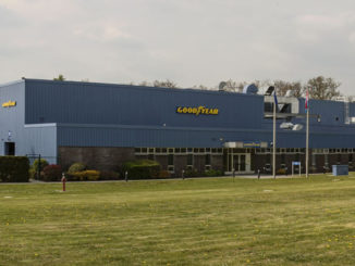 Goodyear has announced the opening of its new Tire Test Laboratory at its Innovation Centre in Luxembourg