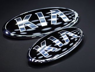 Kia is to invest in a new manufacturing plant in India