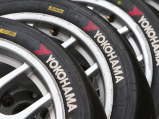 Yokohama is to establish a new internal department to handle its motorsport activities
