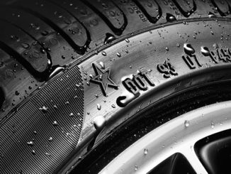 Purchasers in Europe of Original BMW and MINI Tyres or complete wheel sets with star marking, will automatically receive new BMW and MINI Tyre Insurance.