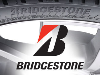 Bridgestone has been named Australia's Most Trusted Tyre Brand