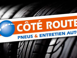 Bridgestone has completed its acquisition of Groupe Ayme