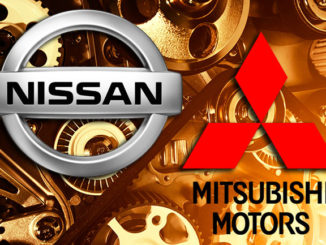 Nissan and Mitsubishi are to join forces to establish a parts and accessories warehousing operation in Australia