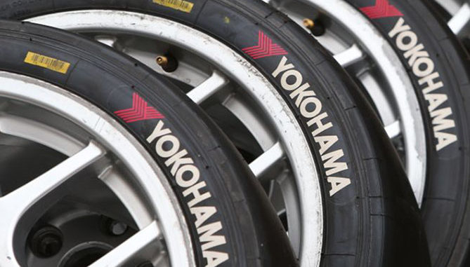 Yokohama Group is to expand production capacity for off-highway tyres by adding new facilities at ATC Tires, its Indian subsidiary