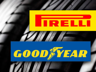 Pirelli and Goodyear were presented with top awards at the Tire Technology International Awards for Innovation & Excellence