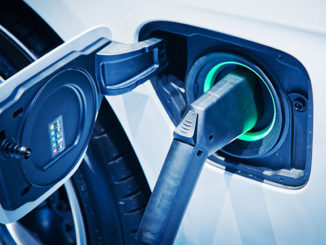 Mercedes will invest heavily in electric vehicle production in Thailand