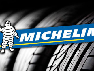 Michelin has, according to Brand Finance, become the world's most vaulable tyre brand