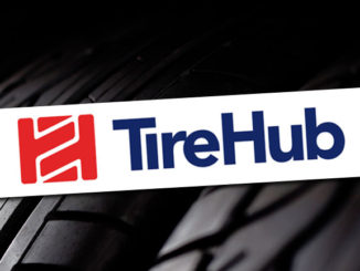 Bridgestone and Goodyear are to form a national tyre distribution service in the U.S. called TireHub