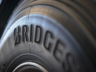 Bridgestone has been named Australia's Most Trusted Tyre Brand in the annual Reader's Diegest survey