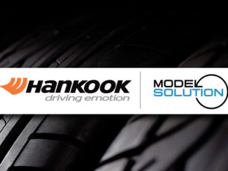 Hankook has acquired a majority stake in digital prototype company Model Solutions