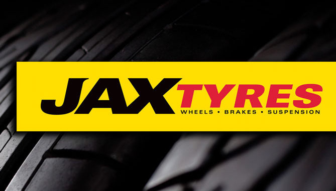 JAX Tyres Announces Partnership With Qantas Frequent Flyer