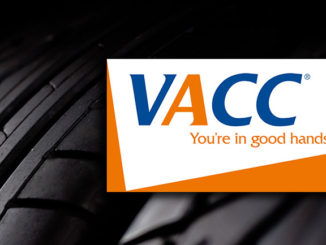 Tyre industry finalists in the VACC Industry Awards have been announced