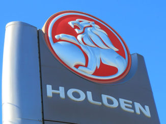 Holden will take on new engineers as it continues to play a crucial role in development of GM vehicles