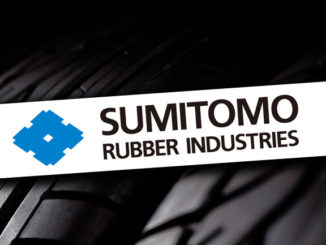 Sumitomo has begun the production of truck and bus tyres at its Ladysmith plant in South Africa
