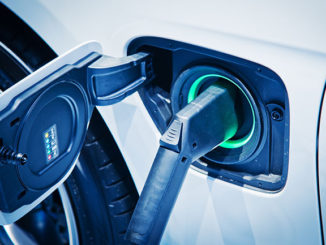 The Australian Renewable Energy Agency (ARENA) has announced $6 million in funding to Chargefox Pty Ltd to roll out Australia's first ultra-rapid charging network for EVs