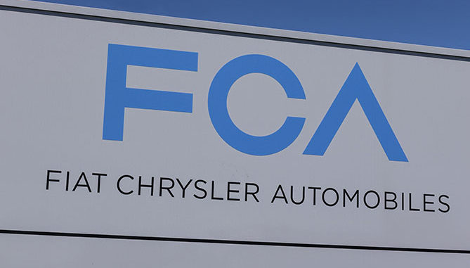Fiat Chrysler Automobiles is to sell its automotive components business, Magneti Marelli S.p.A., to CK Holdings Co., Ltd.