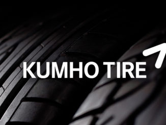 Kumho has signed a technology transfer deal with Century of Pakistan