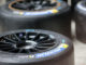 Michelin has been chosen as the control tyre supplier for the new LMP3 Cup Australia category from 2019