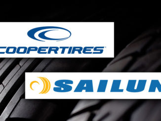 Cooper Tire and Sailun have announced a joint venture in Vietnam