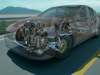 Hyundai CVVD Technology