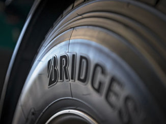 Bridgestone has extended its partnership with industry body NatRoad for a further two years