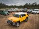 Toyota has marked 10 million LandCruiser sales
