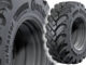 Continental VF TractorMaster Hybrid tyre