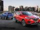 All-new Renault Kadjar