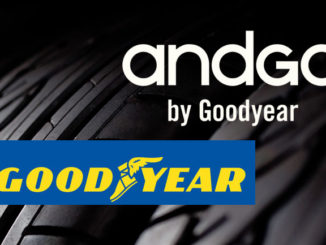 Goodyear AndGo