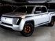 Lordstown Motors Endurance EV