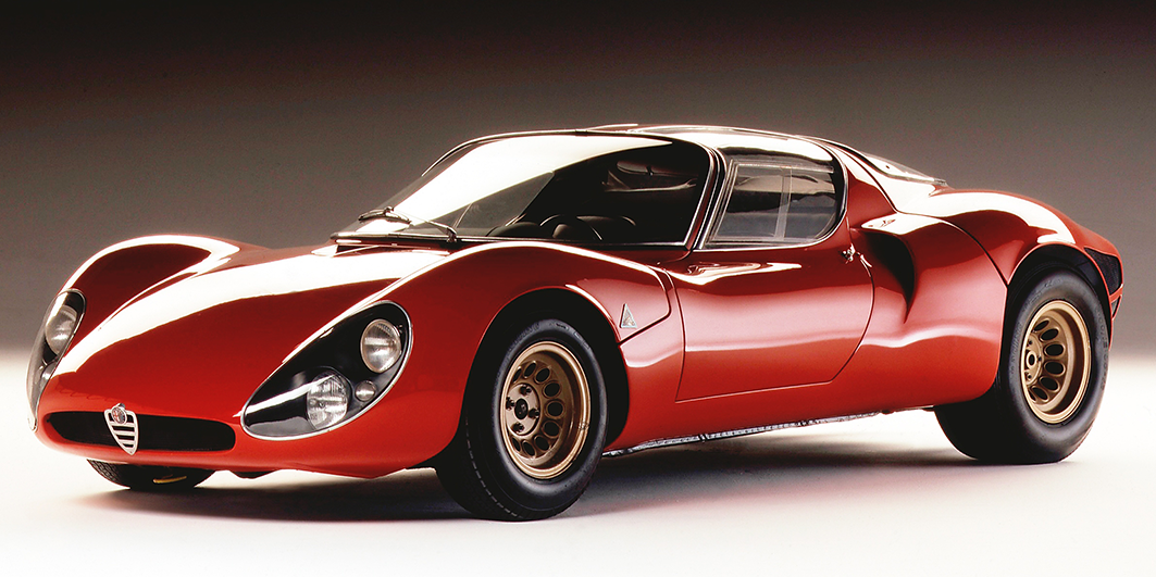 Stunning Best Looking Cars Of All Time Pictures Inspiration ...